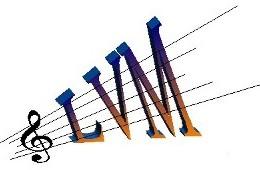 Réparation et vente d'instruments à vent - 37, rue de Nièvre - 58 000 NEVERS